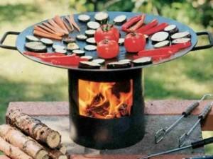 FWGR_Feuer-Wok-Grill-Neuheit