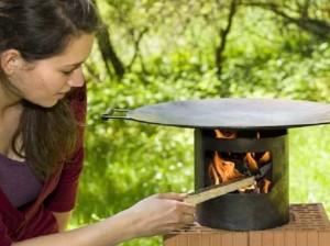 FWGR_Feuer-Wok-Grill-Neuheit_b2