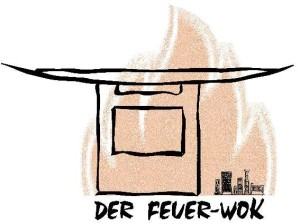 FWGR_Feuer-Wok-Grill-Neuheit_b3