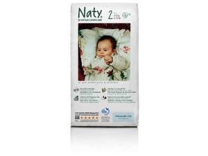 NA02_NatyZ-Babywindeln-Groesse-2- (1)