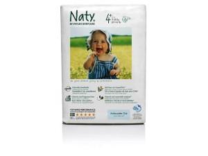 NA05_NatyZ-Babywindeln-Groesse-4-_1